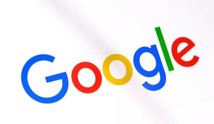 Tech giant Google has announced to shut down its URL shortening service 'goo.gl'