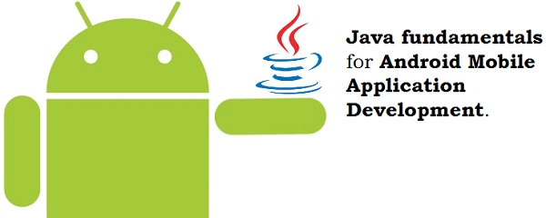 android application development fundamentals Μτα 98-375: html5 app development fundamentals has 1/5 rating on play store in venezuela latest update was on 08 may 2018 sign up on mobile action for more info.